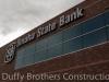 Omaha State Bank